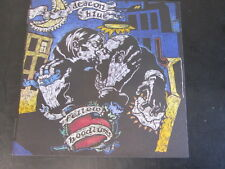Deacon Blue – Fellow Hoodlums 1991 Columbia CD (Pop Rock)