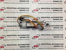 ABB ROBITICS SERVO MOTOR PS40/4-50-P-LSS-4303, 3HAC5889-1/6, ART NO: 280400398B