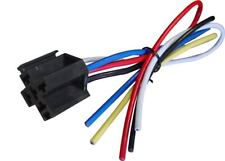 5-Pin Relay Harness