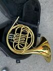Conn 14D USA Made French Horn with Case