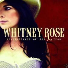 CD de musique Country Pop sans compilation