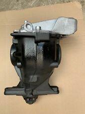 Differential Hinten Hinterachsgetriebe 3,38 7592007 BMW X3 F25 X4 F26