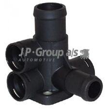 JP GROUP 1114501800 Kühlmittelflansch JP Group