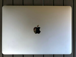 Apple MacBook Pro A1989 13.3 inch (256 GB, Intel Core i5 8th Gen. 2.3GHz,...