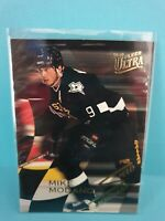 Mike Modano🏆1994-95 Fleer Ultra #7 Speed Merchants NHL Card 🏆FREE POST