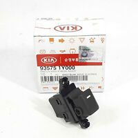 935751Y000 Front Power Window Assist Switch Assy For Kia Morning 2011-2016