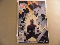 The Uncanny X-Men #401 (Marvel 2002) Free Domestic Shipping