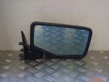 Specchio esterno VAN WEZEL 0320832 Vetro specchio