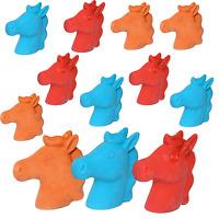 Party Bags Kids Favours  6 12 24 48 Lego Men Type Medium Size  Soaps