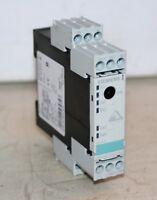 PLC AS-I Interface Module Siemens 3RK22000CE020AA2