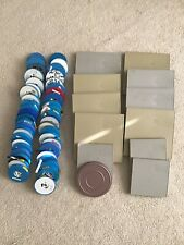 8mm Home Movies Lot Of 50 Reals And 6 Empty Reels