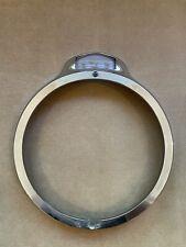 1947 1949 Studebaker Sedan Headlight Bezel Trim Ring Xl 030 1811