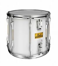 Pearl Parade PRS1412TS Marching Snare Drum