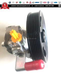 Brand New Hyundai Tucson - Kia Sportage Power Steering Pump 2.7 v6  57100-2E100