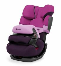 CYBEX  PALLAS Purple Rain 2017 - NEU