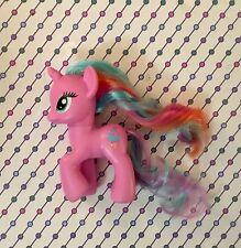 MLP My Little Pony Sweetie Swirl - G4 - Very Hard To Find - COMBINE POST