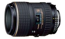 Obiettivi zoom per fotografia e video Nikon F/2, 8