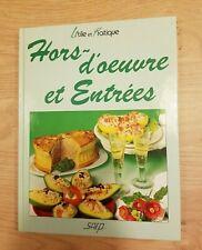 Libro Di Cucina: Fuori Capolavoro Di E Input