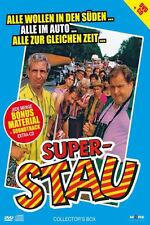 DVD * SUPERSTAU + CD-SOUNDTRACK  # NEU OVP !