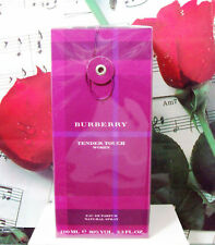 Burberry Tender Touch EDP Spray 100ml.