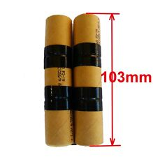 Battery Pack For Makita 678103-4 7.2V  2.0Ah Ni-MH 6076D 6076DW 6176D 6176DW