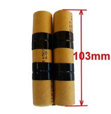 Battery Pack For Makita 678103-4 7.2V  2.0Ah Ni-MH 6076D 6076DW 6176D 6176DW