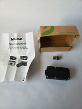 Piab X10A5-BN, Vacuum Pump