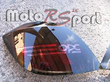 _Opel Astra H schwarze Rückleuchten Black Tail Lights OPC Logo 04-07