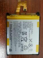 Original Battery LIS1543ERPC 3200mA For Sony Xperia Z2 L50W SO-03 D6503 D6502