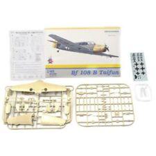Maquettes et accessoires avions militaires Messerschmitt 1:72