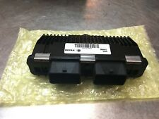 NEW 14-15 Can Am Spyder RT RTS SE6 Electronic Module OEM 9017