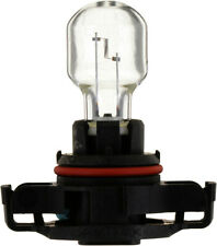 Daytime Running Light Bulb-Coupe Rear Philips 12085B1
