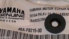 96-11 TZR-50 nouveau carénage Yamaha authentiques écran coussin rondelle P/no 4BA-F8215-00