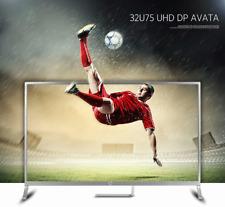 "Crossover NEW BT 32U75 UHD DP AVATA 3840x2160 4K UHD AMD FreeSync 32"" Monitor"