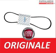 CINGHIA DISTRIBUZIONE ORIGINALE FIAT PANDA / PANDA 4X4/ CINQUECENTO/UNO/TIPO/Y10