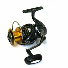 Daiwa 15 FREAMS 4000 Spining Reel from Japan New!