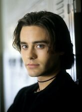 My So-Called Life - Tv Show Photo #71 - Jared Leto