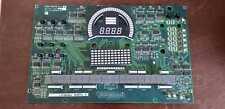 Tapis roulant technogym 700-900 circuito stampato