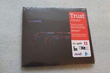 TRST - Joyland CD NEW SEALED