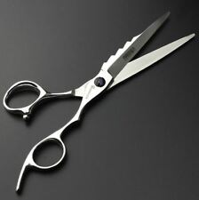 "Sharonds® 6"" Axemoore Handmade Japanese Hairdressing/Barber Scissors RRP £255.00"