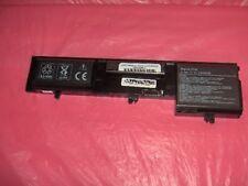 DLD410-NEWC Dell, Inc GENERIC Latitude D410 Series Battery (11.1V, 4400mAh, 6 Ce