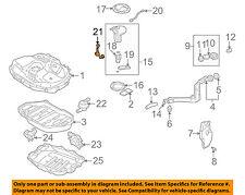 BJ3D60960A Mazda Gaugefuel tank BJ3D60960A