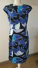 robe Escada T.38 D (40 Fr) neuve valeur 889 €