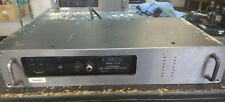 Carver PM-1.5 Stereo Power Amplifier