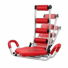Fitness Abdominal Muscle Equipment Exercise Machine Ab Twist GYM Trainer Workout