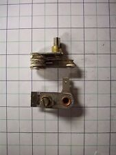 New ISE Dishwasher Hot Water Dispenser Thermostat Part # 42219