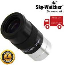 Skywatcher 7-21mm Zoom Telescopio Ocular 1.25 Montaje