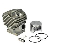 NIKASIL CYLINDER & PISTON KIT FOR STIHL 066 MS660 54mm Replaces 1122 020 1211 MS