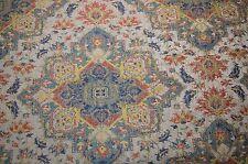 Southwest Upholstery Mesa Verde Fiesta Swavelle Fabric
