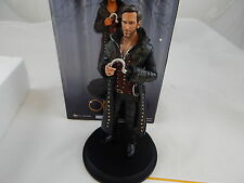 Disney Icon Heroes SDCC COMIC CON Hook Statue Once Upon A Time #107 of #1,000